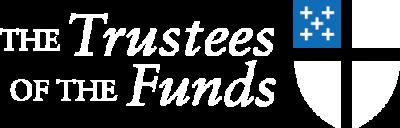 TOTF-Logo-Reversed-w-Blue_cropped
